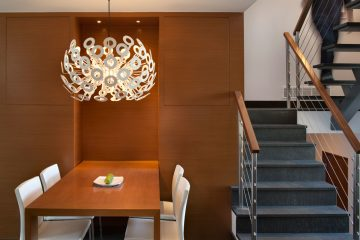 Super creative modern contemporary dining room chandeliers ideas for trendy dining room style