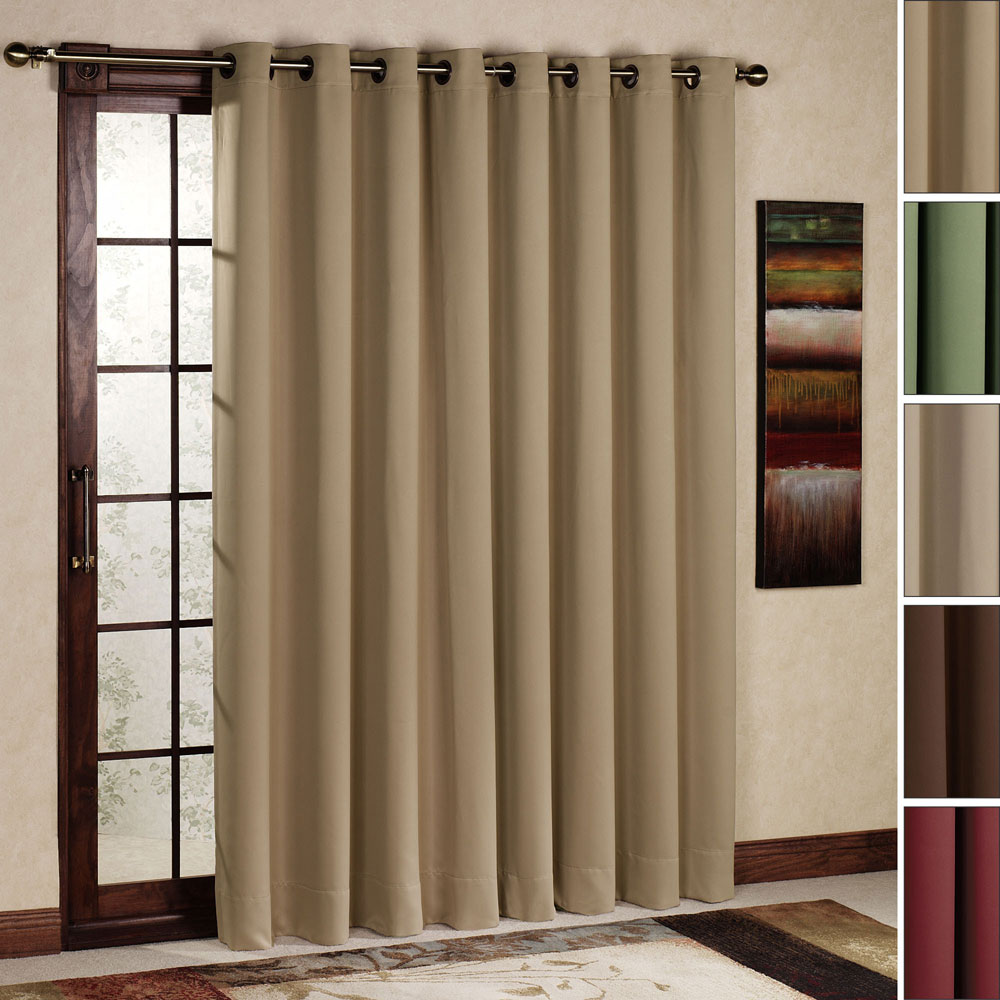 replacement slats of white for shape size contemporary doors orlando levolor fabric window glass within patio sliding menards vertical full instructions s walmart blind installation treatments blinds x measurements florida door