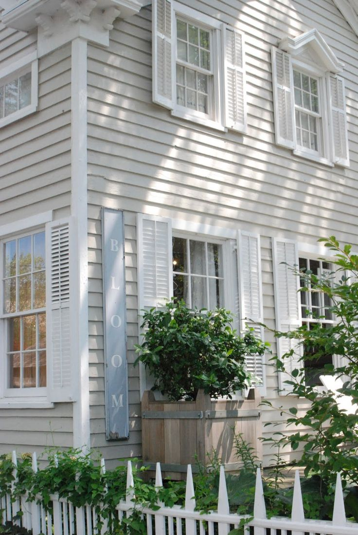 Exterior window shutters beautiful exterior window for Exterior windows for sale
