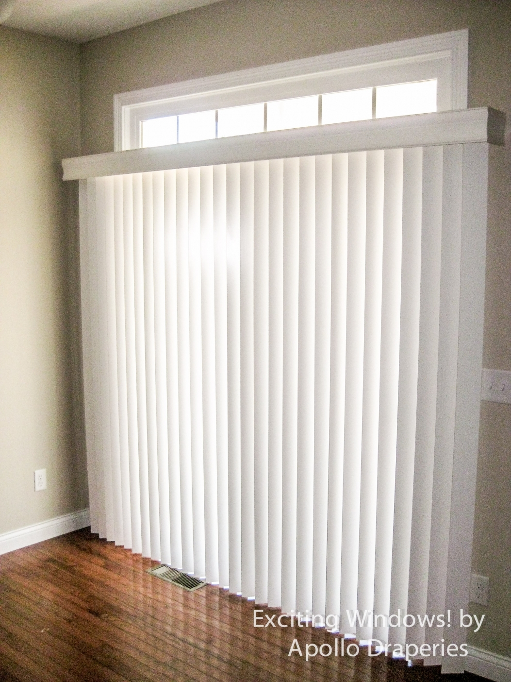 vertical blinds for sliding glass doors vertical blinds for sliding glass doors window treatment 28800