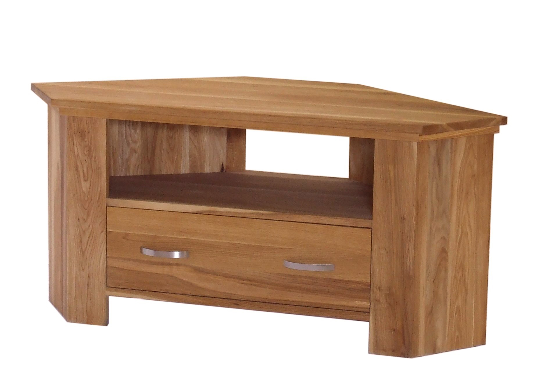 Oak effect sideboard home design furniture