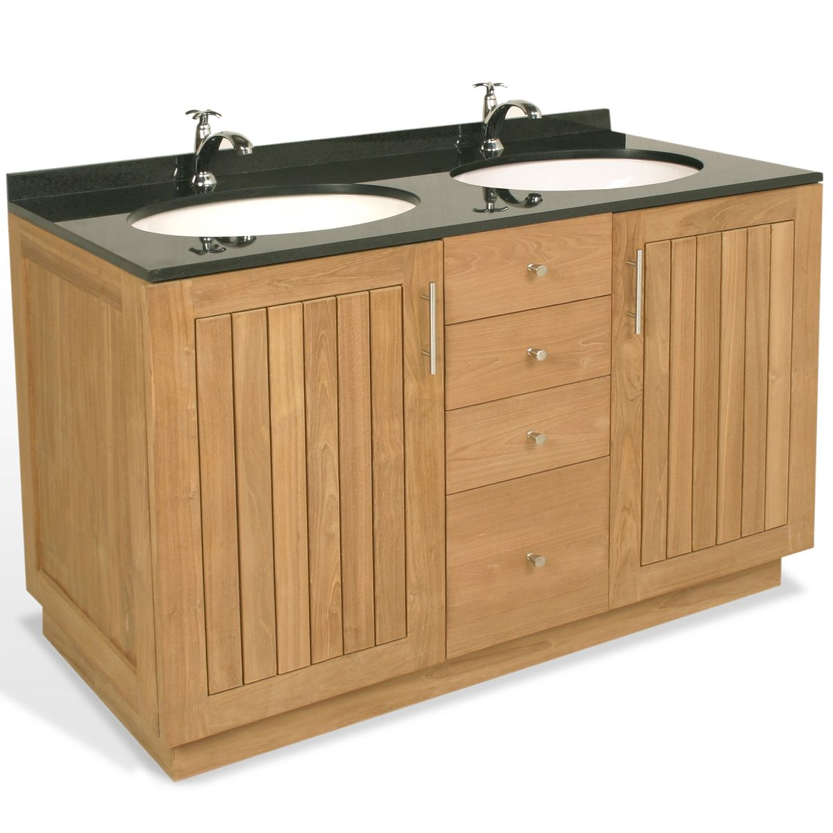 Small oak sideboard home design furniture