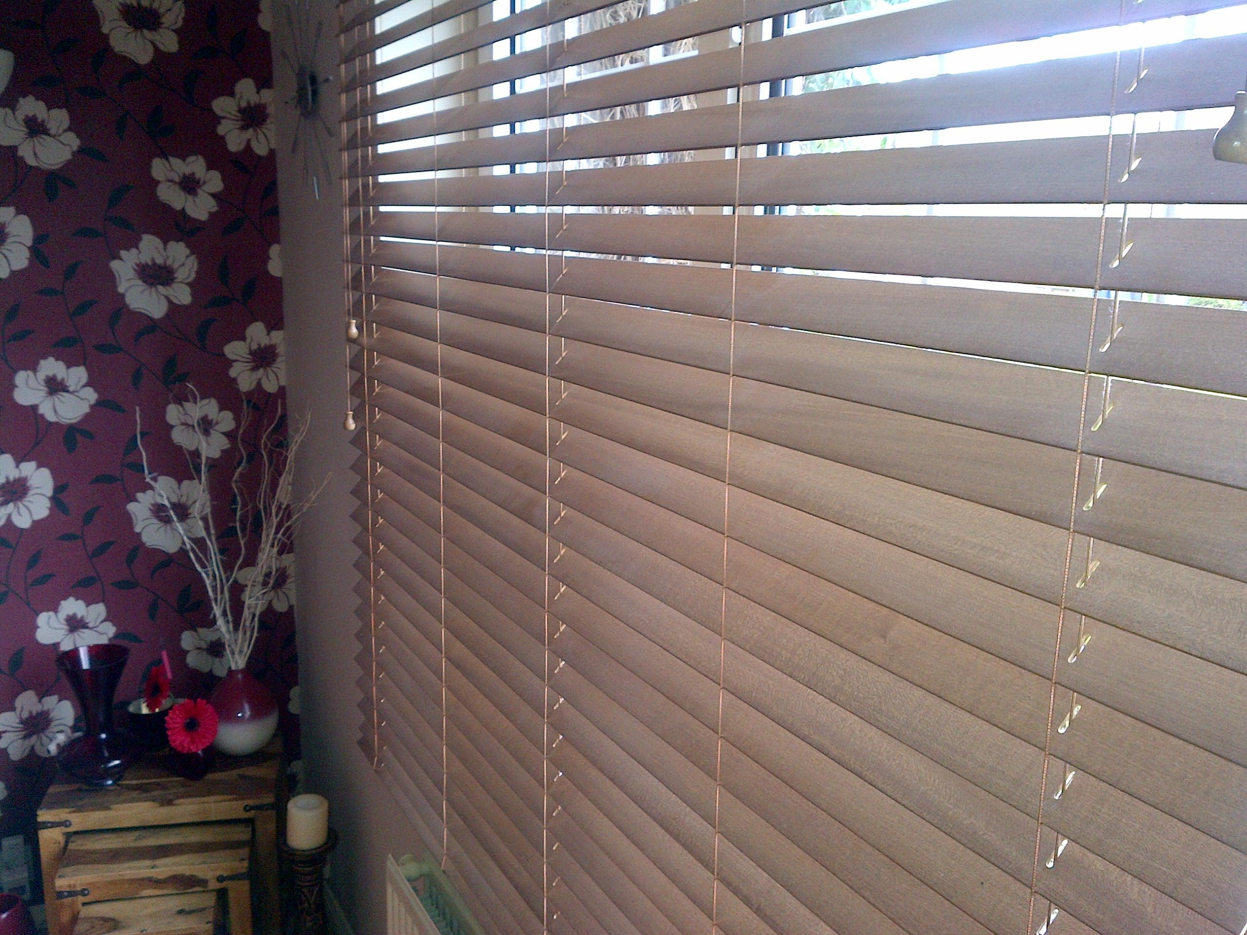 interior blinds window wood to measure solid scraft designs uk white made venetian pure shutters plantation wooden