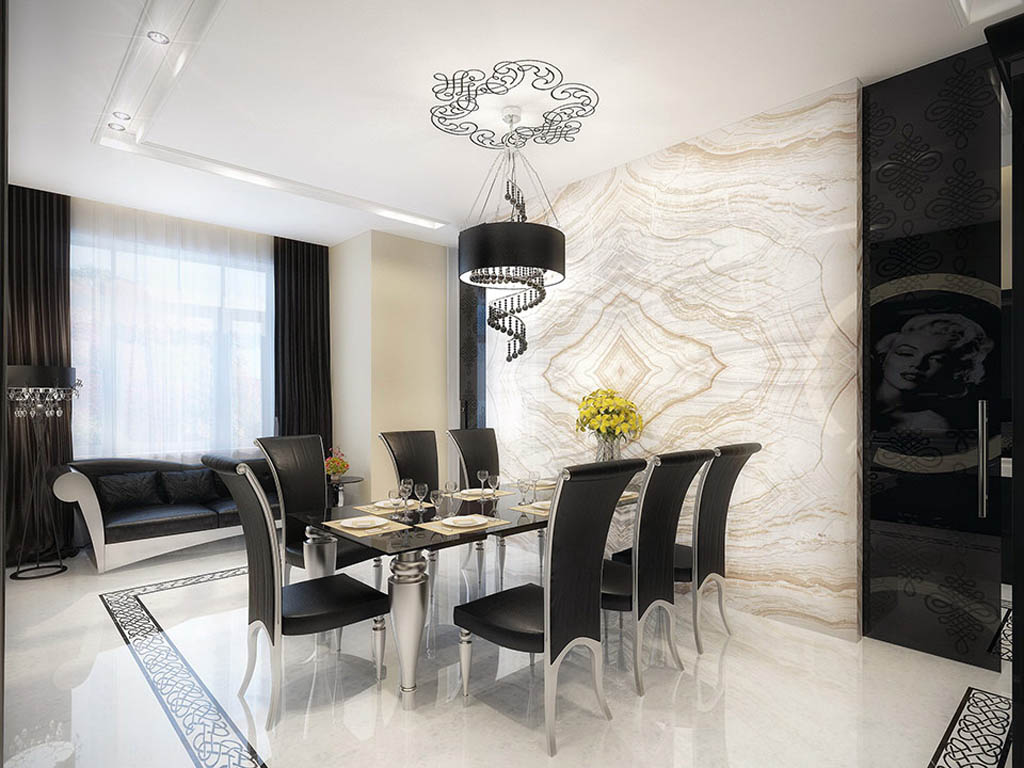 Funky Dining Room Furniture. Funky Dining Room Furniture A