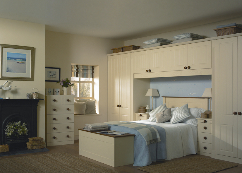 modern fitted bedrooms looking for fitted bedroom furniture ideas read this 12569