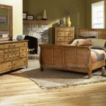 Oak Bedroom Furniture Sets – Ideas & Design