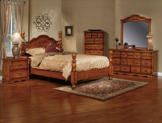 light oak furniture ideas design oak bedroom furniture 19048 | solid oak bedroom furniture rustic bedroom furniture sets ideas
