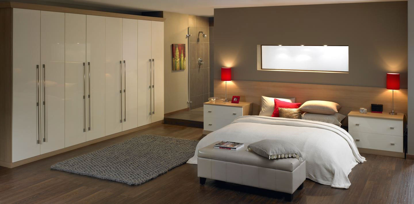 fitted bedroom furniture for small rooms looking for fitted bedroom furniture ideas read this 20476