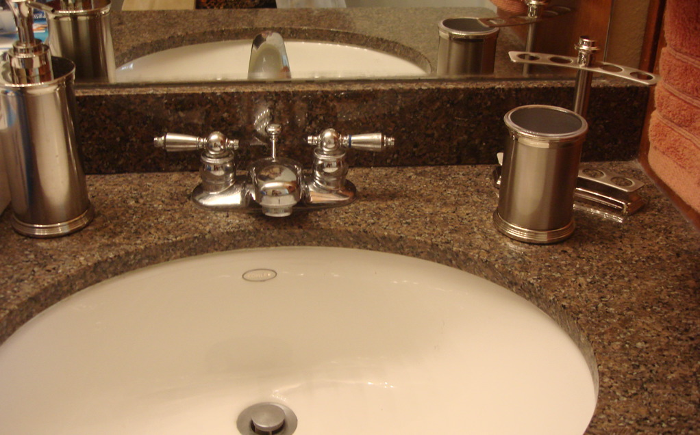 installing undermount bathroom sink square undermount bathroom sinks as bathrooms vanities 18931