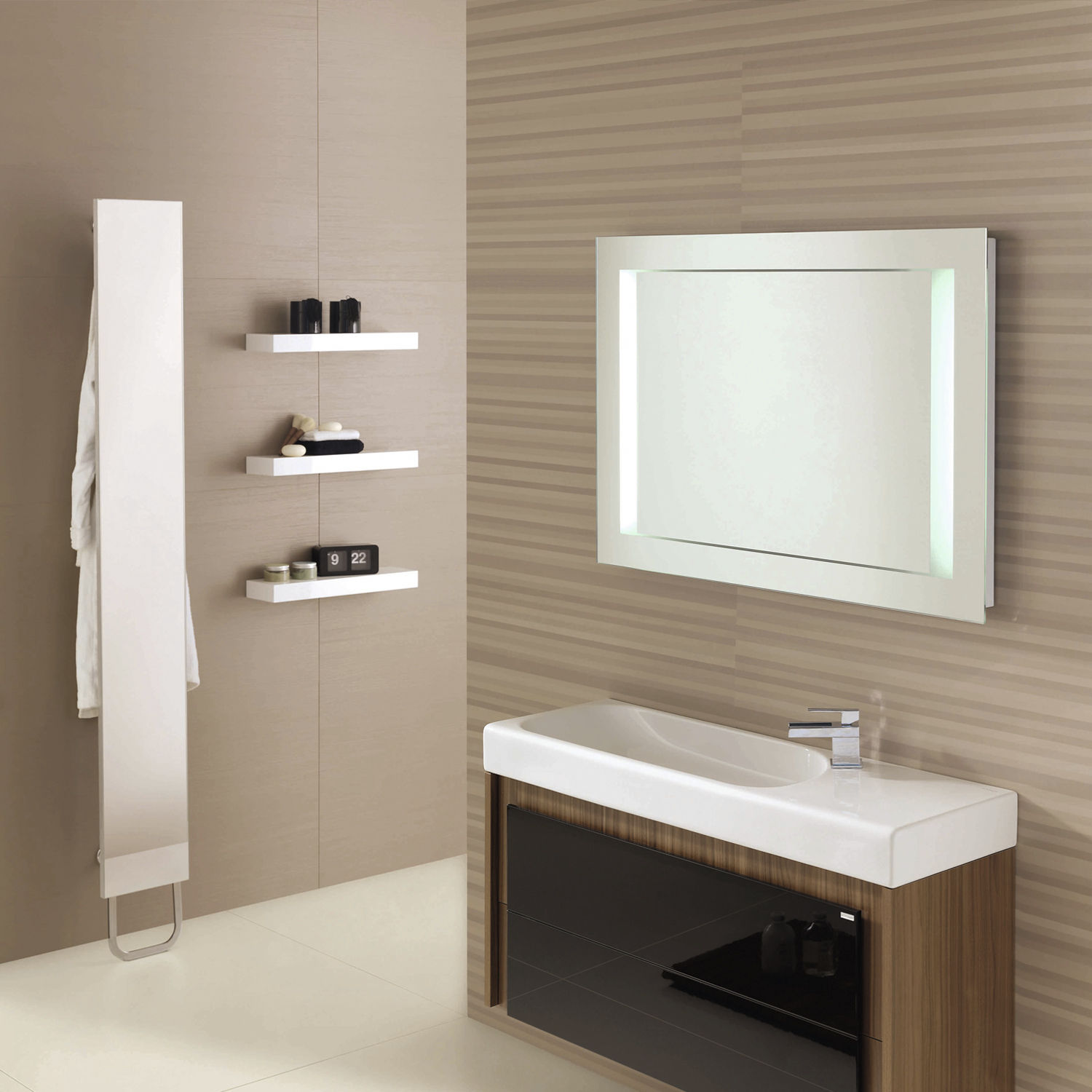 small bathroom wall storage. small bathroom wall storage