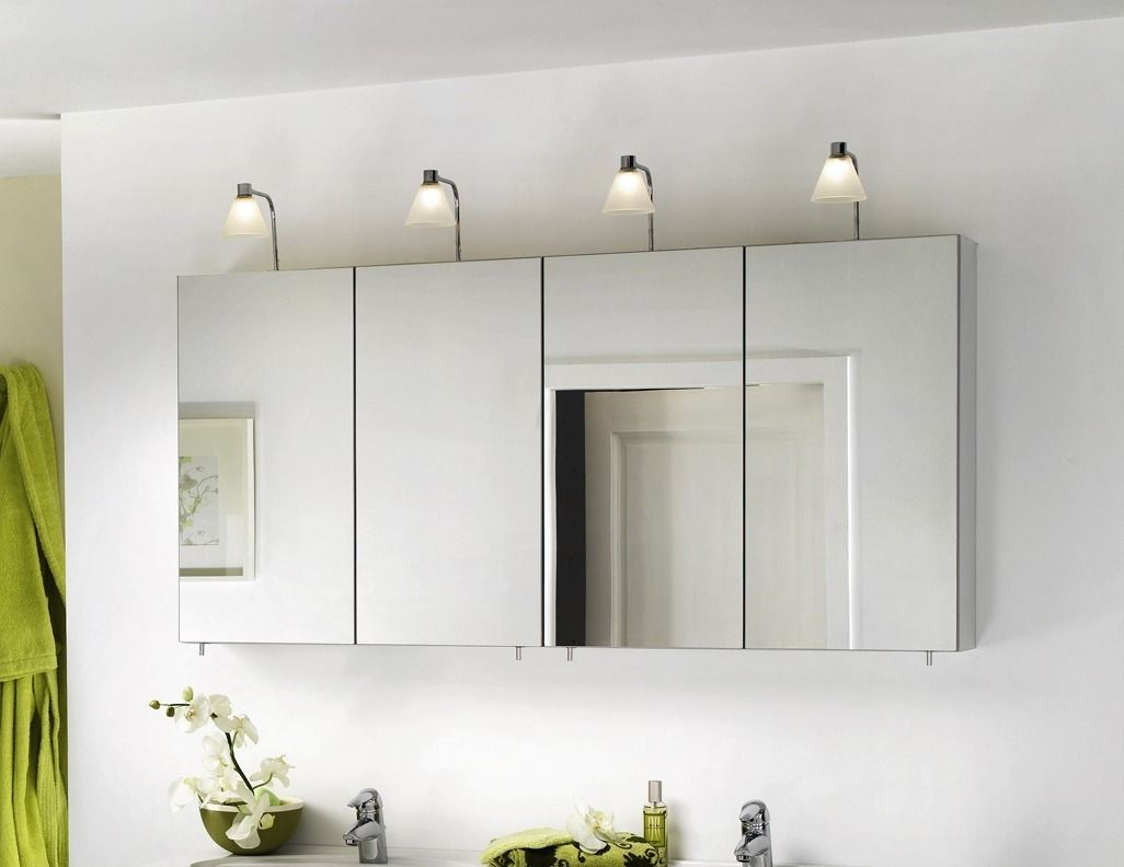 & Bathroom Wall Cabinets For Bathroom Vanities Ideas