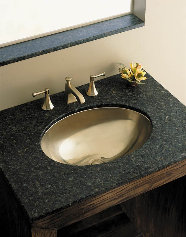 square bathroom sinks walnut square double sink modern bathroom vanity  small square undermount bathroom sinks