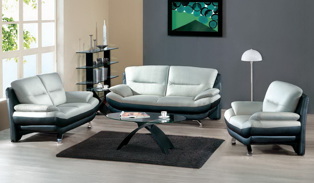 Contemporary Coffee Tables Design For Your Living Room Hgnv Com