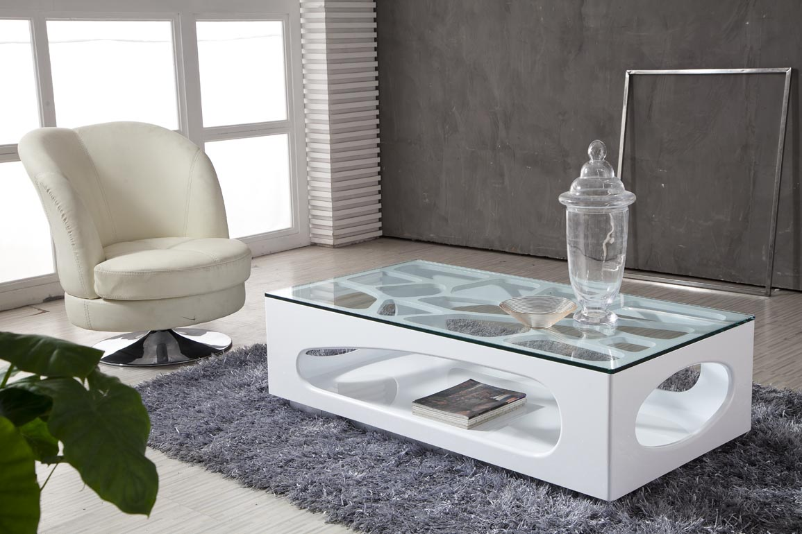 Modern Living Room Table | Home design ideas