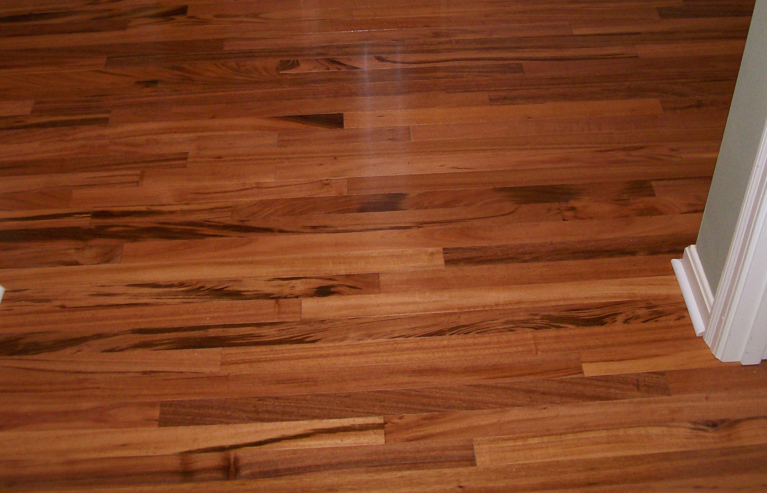 Waterproof Laminate Flooring For Basement Ideas Design