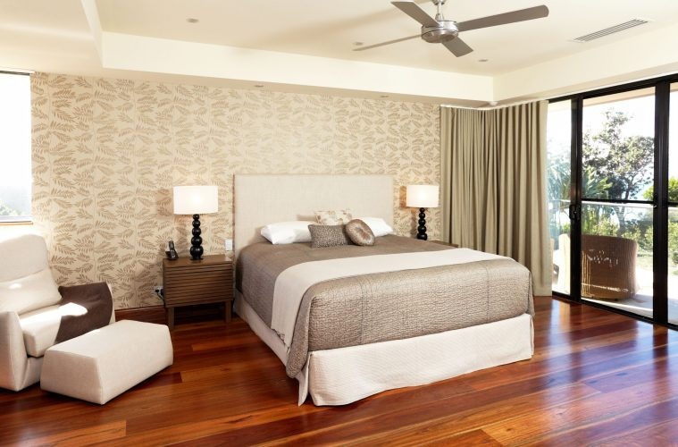 5 modern bedroom decorating ideas and tips hgnv com
